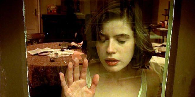 İstanbul Modern Sinema'da Vişegrad Düşleri 1 – The Double Life of Veronique 1991