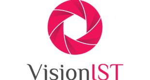 Endüstri Günleri VisionIST 21-22 Kasım Tarihlerinde 5 – Endustri Gunleri VisionIST logo