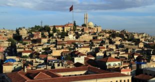 Antep Kısa Film Günleri 20-22 Kasım'da YouTube'da 8 – Gaziantep