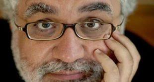 Kariyo & Ababay Vakfı Yılın Yönetmeni Ödülü Açıklandı 6 – Umit Unal 3