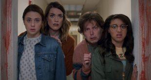 2020 Yılının En İyi Korku Filmleri 12 – Snatchers