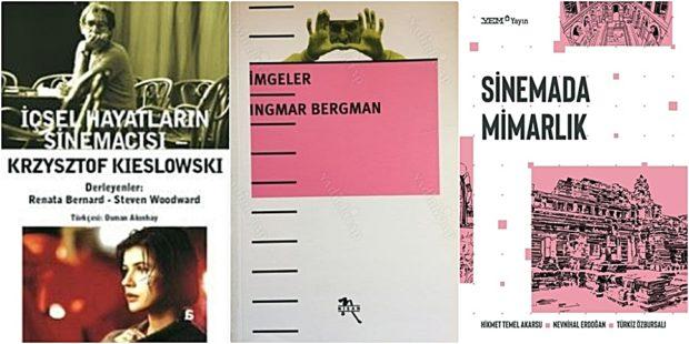 2020 Yılında Okuduğum En İyi Sinema Kitapları 3 – 2020 Yilinda Okudugum En Iyi Sinema Kitaplari 2