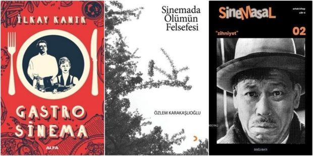 2020 Yılında Okuduğum En İyi Sinema Kitapları 4 – 2020 Yilinda Okudugum En Iyi Sinema Kitaplari 3