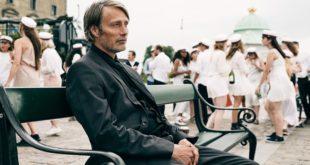 Oscar'ın Yabancıları Seçkisi 16 Şubat'ta Başlıyor 8 – Another Round Druk