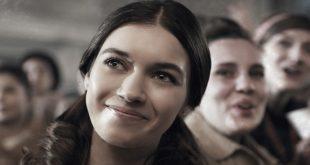 BluTV'nin Yeni Projesi: Yeşilçam Bir Sinema Hayvanı 3 – BluTV Yesilcam Bir Sinema Hayvani 2