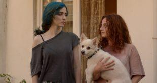 Engelsiz Filmler Festivali Kısa Film Yarışması Finalistleri 3 – Buyuk Istanbul Depresyonu Zeynep Dilan Suren