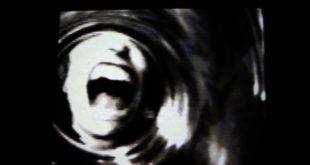 """8 Mart'a Özel """"Sadie Benning: Direniş Günlükleri"""" 6 – Girl Power"""