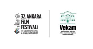 Ankara'da Bu Yıl da VEKAM Özel Ödülü Verilecek 6 – VEKAM 32 Ankara Film Festivali