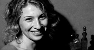 Neşe Uğur Nohutçu: 'Üretmek kadınlara çok yakışıyor' 10 – Nese Ugur Nohutcu
