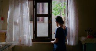 Kundurama'nın Yeni Seçkisi Rüyanın Öte Yakası Yayında 6 – Payal Kapadia Afternoon Clouds 01