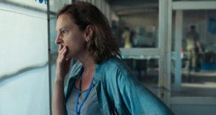 Uçan Süpürge Kadın Filmleri Festivali Afişi Hazır 9 – Quo vadis Aida 2020