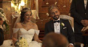 Mısır ve Rusya'dan Kadın Hikayeleri Kundura Sinema'da 5 – Fiancees Nisanlilar