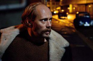 1995 Sonrası Norveç Sinemasından Film Önerileri 2 9 – Pioneer 2013