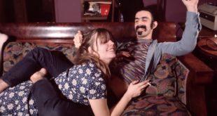 İstanbul Modern Sinema'da Bahar Nöbeti Başlıyor 5 – Zappa
