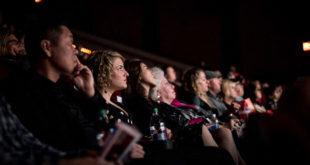 Film Festivalleri Geri Dönecek Ama Nasıl? 11 – festivalhub list 1200x800 1024x683 1