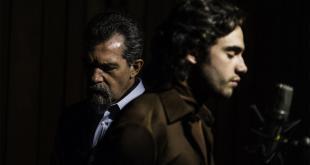İzmir Uluslararası Film ve Müzik Festivali Başlıyor! 15 – the music of silence