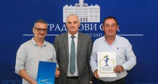 Balkan Panorama Film Festivali, Tamburica Fest İle İşbirliği Yapıyor! 3 – WhatsApp Image 2021 07 25 at 23.07.37