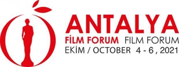 Antalya Film Forum İçin Başvurular Başladı 1 – Antalya Film Forum 2021
