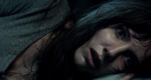 James Wan'dan Malignant / Habis 3 Eylül'de Vizyonda 11 – Malignant Habis 1