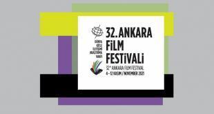 32. Ankara Film Festivali Seçici Kurulları Belli Oldu 2 – 32 Ankara Film Festivali header