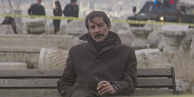 Anadolu Leoparı Toronto Film Festivali'nden Ödülle Dönüyor 1 – Anadolu Leopari 1