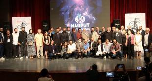 Harput Kısa Film Festivali Kazananları Belli Oldu 5 – HarputKapanis 2