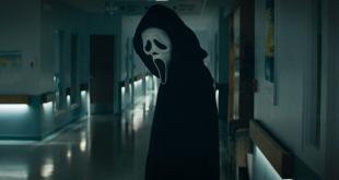 Scream / Çığlık (2022) İlk Fragman 1 – Scream Ciglik 2022 1